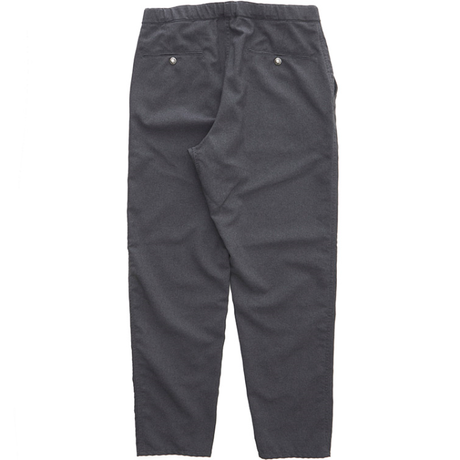 【SALE】2020SS. THE NORTH FACE PURPLE LABEL  Polyester Tropical Field Pants/パ-プルレーベル トロピカル フィールドパンツ