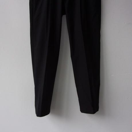 【SALE】2021 SS. GOLD(ゴールド) STRECH WEATHER CLOTH OFFICER PANTS/GL41975/ストレッチ ウェザークロス オフィサーパンツ