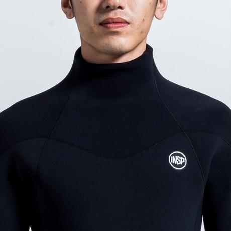 INSP WETSUITS MAJESTIC