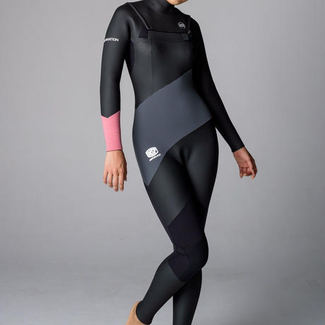INSP WETSUITS VENUS FLAP