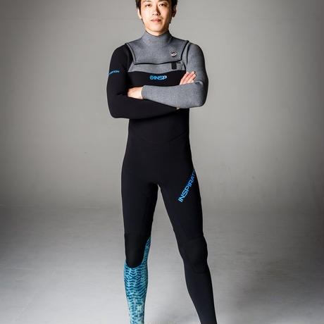 INSP WETSUITS ETERNAL