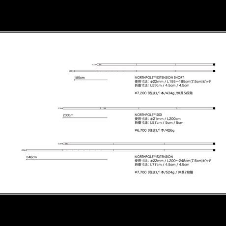 59819df7b1b6197f7e000f58