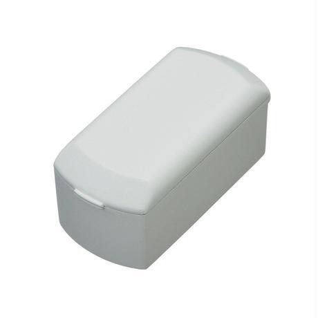 snow peak ほおずき 充電池パック