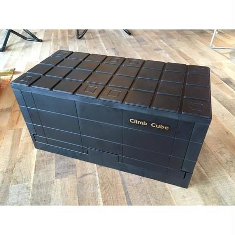 Climb Cube -Black-