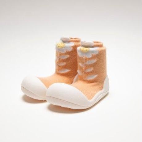 Attipas(アティパス)Flower/Peach
