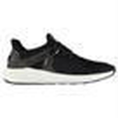 英国直輸入カリマー ランニングシューズ Karrimor Resolve Mens Running Shoes Colour Black