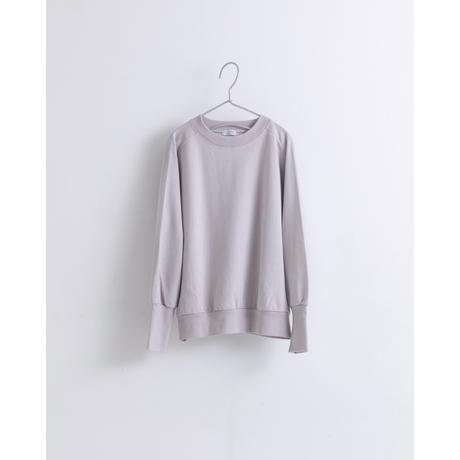 freedom sleeve pullover