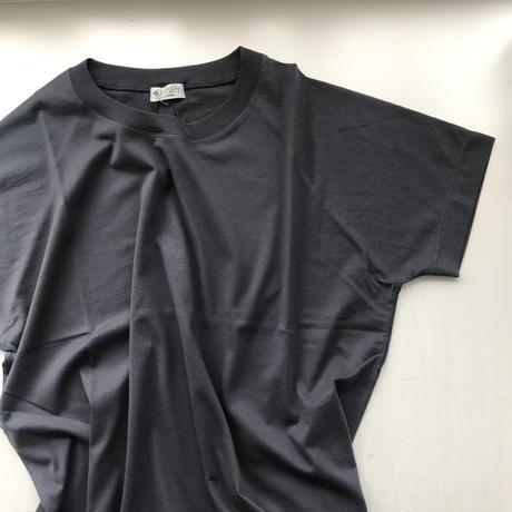 CLO111: short sleeve tee