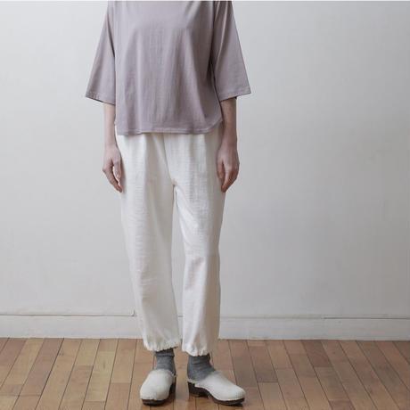 CLO216 : easy pants