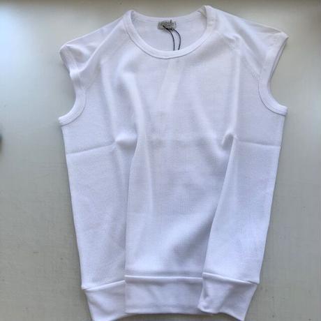 CLO196 : raglan French  sleeve pullover