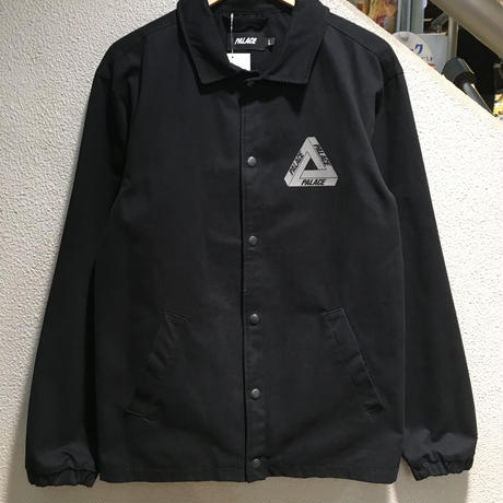 PALACE SKATEBOARDS / HYPER COLOR COACH JACKET