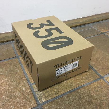 591980b3c8f22c3864001a6f