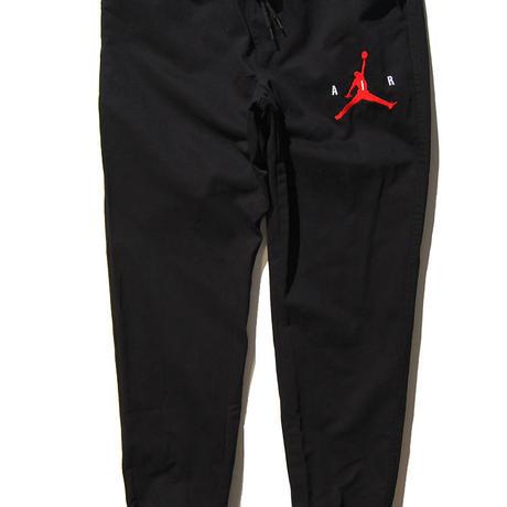 ジョーダン スウェット パンツ JORDAN NIKE ナイキ パンツ メンズ レディース ジャージ ボトムス Air Jordan 23 Alpha Therma Training Pants