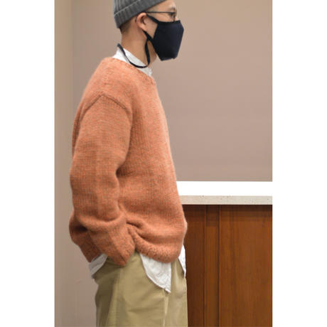 MARKAWARE  FACE MASK Ⅱ