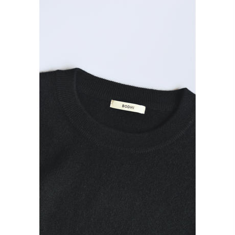 Overspec Sweat Shirts
