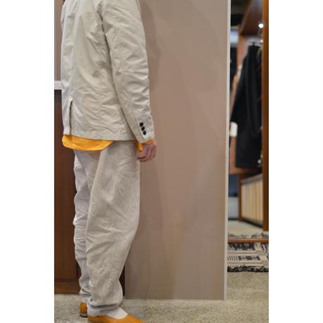 【dip x CLOTH&CLOTNIHG  JACKET 】/ Off-White