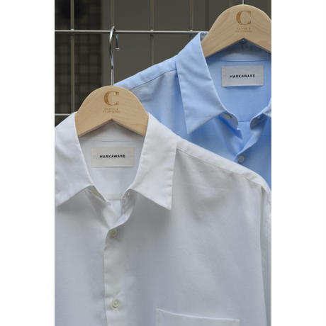 Oxford Comfort Fit Shirts