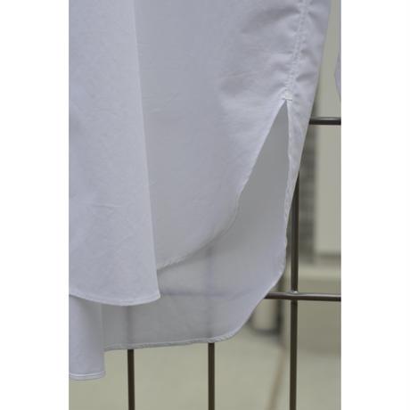 Poplin Regular Fit Shirts