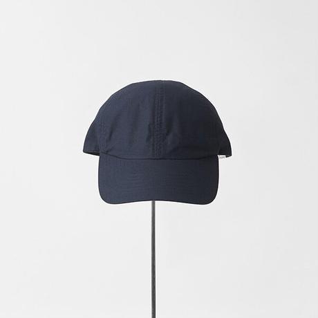 Cotton Trainer cap