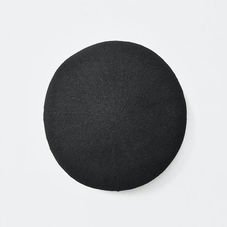Summer beret