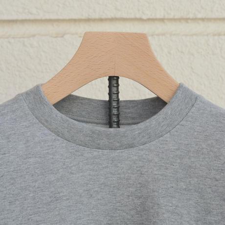 久米さんのTシャツ