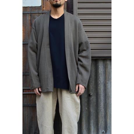 JAPANESE CARDIGAN