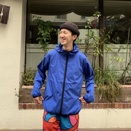 RAIN MAN <blue>【Necessary or Unnecessary】