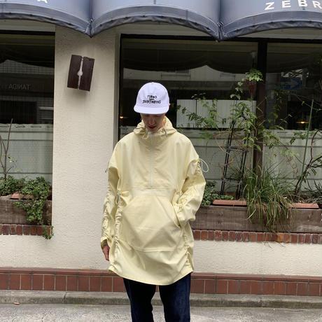 Jacke <yellow>【Neweye】