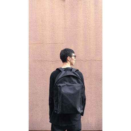 ADAN CORDURA STUDY DAY PACK 【 A.D.A.N 】 【 THINQ 】