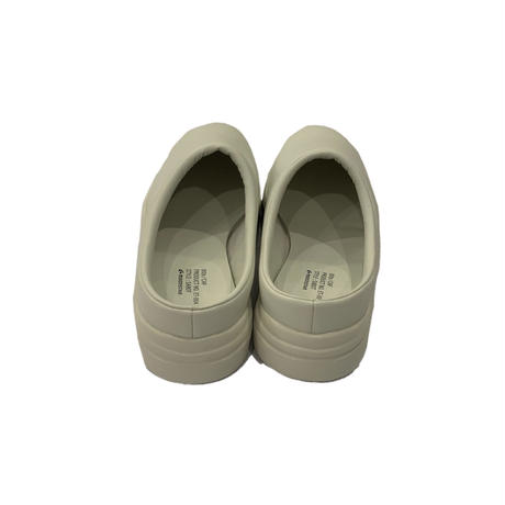 CAF <off white> 【810s】【Moonstar】