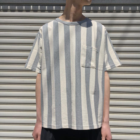 REFEREE TEE【 VOO 】