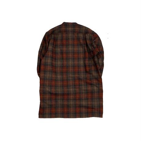 Remains Shirt 【Sunnyelement】