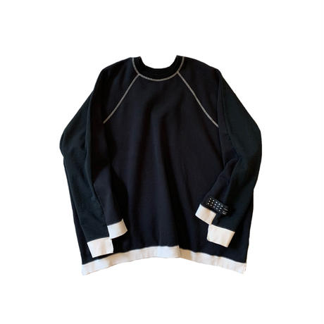 ALL ROUND TRAINER 1 <black/white>【TRAINERBOYS】【A.D.A.N】
