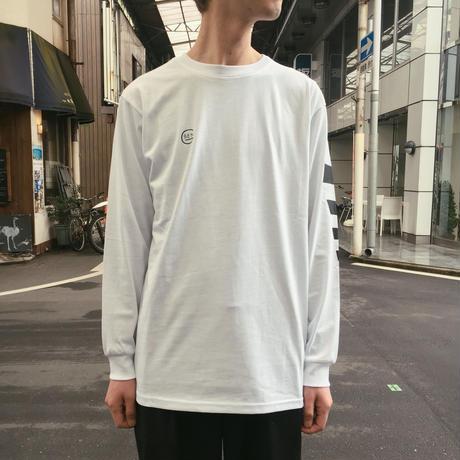 OPTIC LS T-SHIRT 【 BEN-G 】