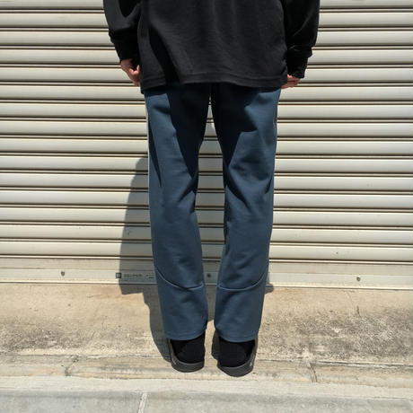 KIPS EZ TROUSERS 【 CURLY 】