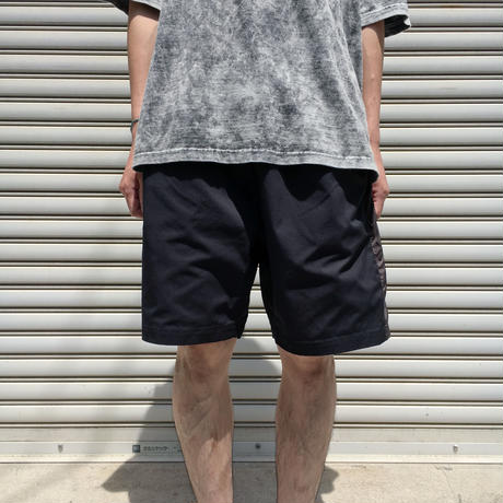 CORDURA®︎ SWITCH SHORTS 【 A.D.A.N 】