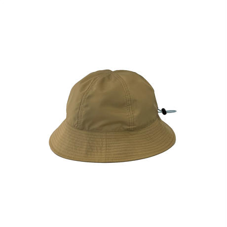 TF Draw Metro Hat <BEG>【bocodeco】【凹凸】