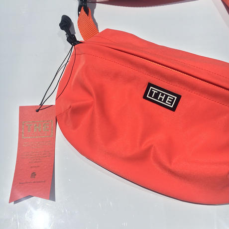 FIELD POUCH LSIZE 【 THE UNION 】 【 THE COLOR 】