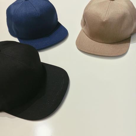 FLAP CAP 【MIGHTYSHINE】