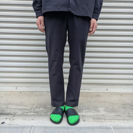 CLIFTON EZ TROUSERS 【 CURLY 】