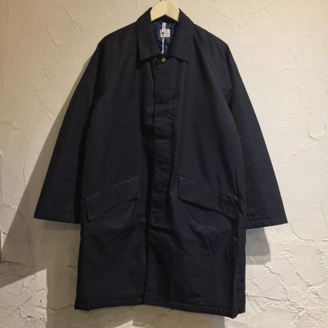 COAT Ⅱ 【 NECESSARYORUNNECESSARY 】