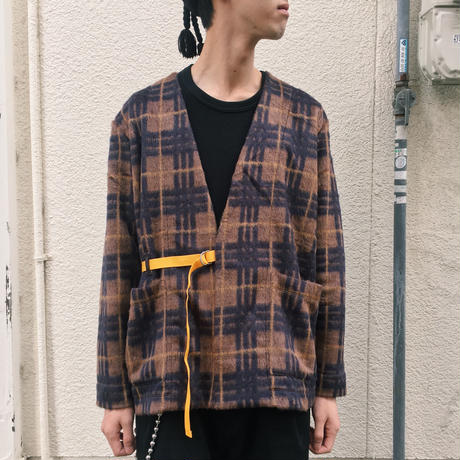 HOXTONNCCARDE【CURLY】