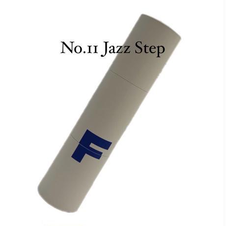DIFFUSER -No.11 Jazz Step【The Flavor Design】