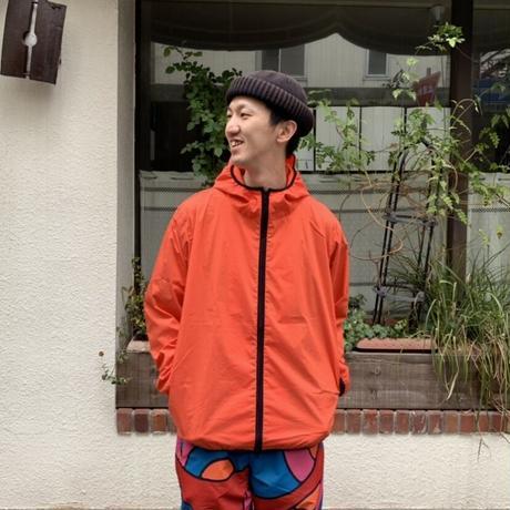 RAIN MAN <red>【Necessary or Unnecessary】