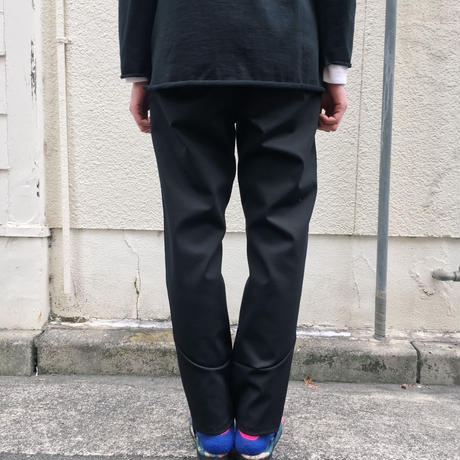 KIPS EZ TROUSERS 【CURLY】