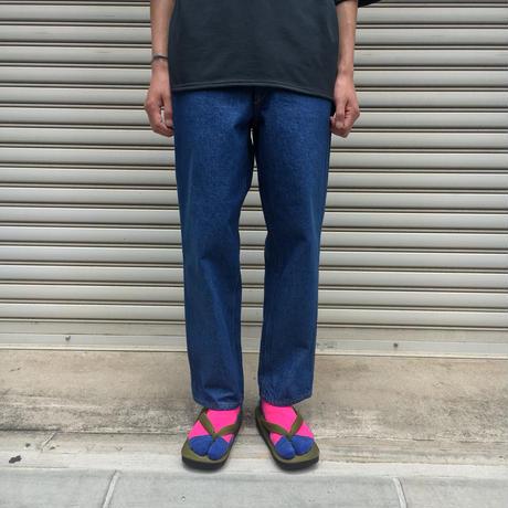 806T 【 WESTOVERALLS 】