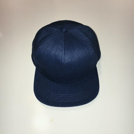 FLAP CAP 【MIGHTYSHINE】