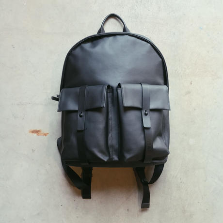 BACKPACK 【 GEAR3 】