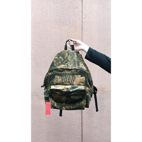 ONIGIRI BAG 【 THE UNION 】【 THE COLOR 】
