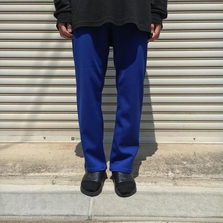 SPINDLE JERSEY 【 NECESSARYORUNNECESSARY 】